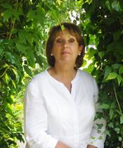 Sue Howells